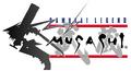MusashiSLLogo.png