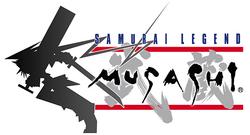 MusashiSLLogo