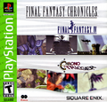 FFChronCoverScan.png
