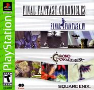 FFChronCoverScan