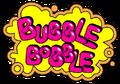 BubbleBobbleLogo.png