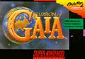 GaiaBox.png