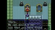 SNES Longplay 181 7th Saga (part 2 of 4)