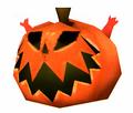 DewPumpkin.png