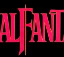 Final Fantasy (game)