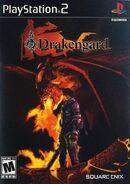 220px-Drakengard boxart