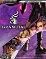 GrandiaIIIStrategyGuide.png