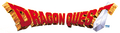 DQSeriesLogo.png