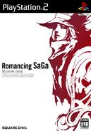 RomancingMinstrelJapan