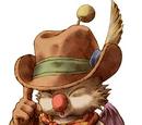 Mog (Chocobo Series)