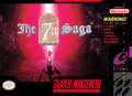 7thSagaBox