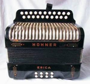 File:2-row dba hohner erica.jpg