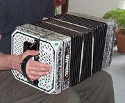 Chemnitzer Star Old-Timer 2000 Kloba