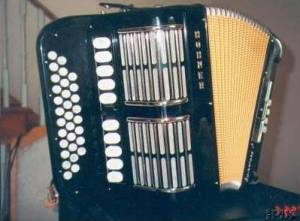 File:Club hohner.jpg