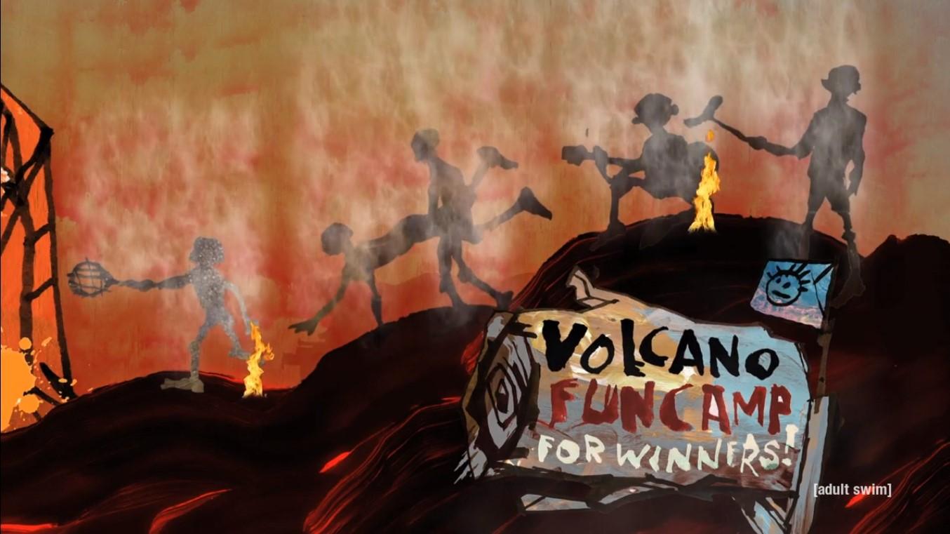 File:Volcanofunland.jpg