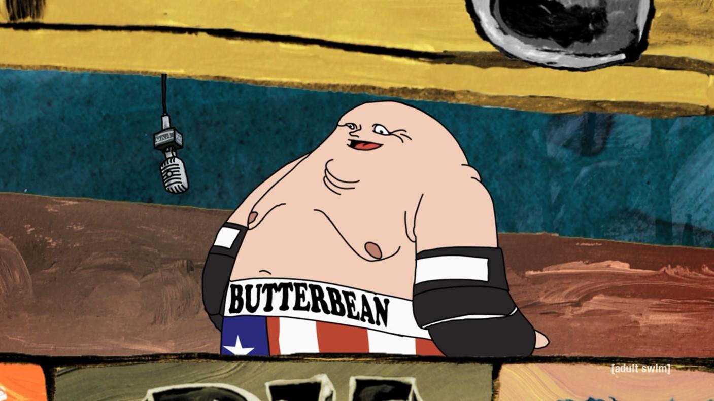 File:Butterbean.jpg