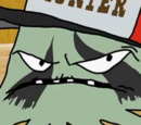 Early Cuyler