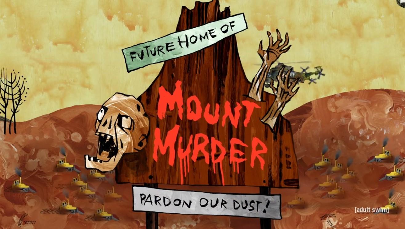 File:Mount Murder.jpg