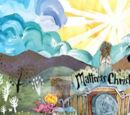 Mattress Christ