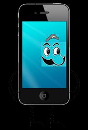 ZeegeePhone4
