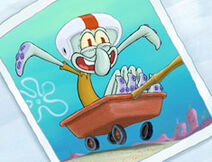 Mainimage squidward