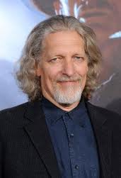 Clancybrown
