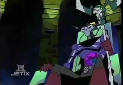 File:Skeleton King on Throne.png
