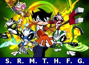 File:Srmthfg wiki logo.jpg