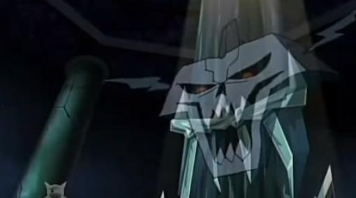 File:Skeleton King Hologramed.png