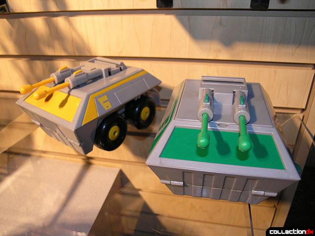 File:Foot Crusher 5 & 6 Toys.jpg