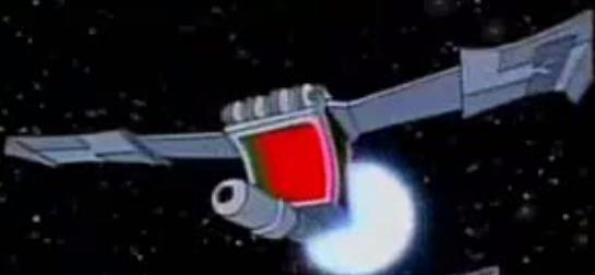 File:Fist Rocket 3.png