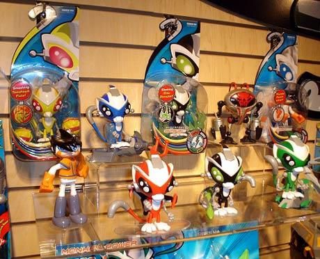 File:SRMTHFG Toys.jpg