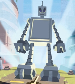 File:SRMTHFG Wiki Promo Super Robot.jpg