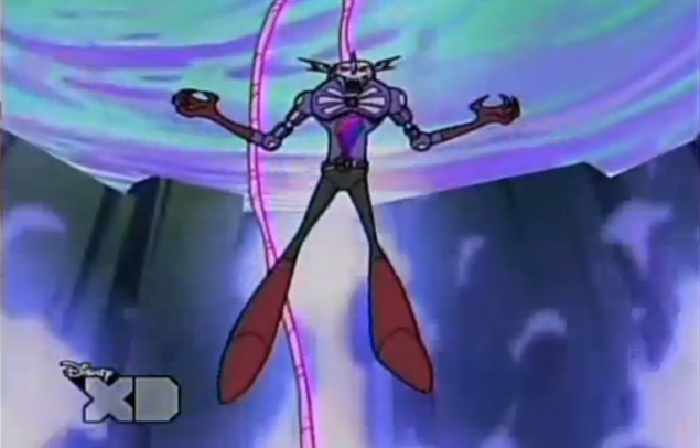 File:Skeleton King Powering Up.png