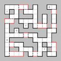 Map rhaknarsmad 15.png