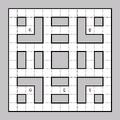 Map The Demonscourge Part III Iakors Maze.PNG