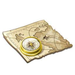 File:Map-compass-icon.png