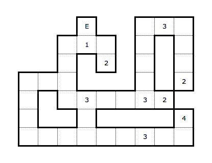File:Map A Dilemma in Kirnwell new.png