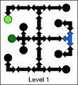 Map Daggerspire Level 1.jpg
