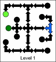 File:Map Daggerspire Level 1.jpg