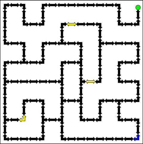 File:Map A Little Matter About an Orb.jpg