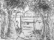 Bitteredenillustrations-wall
