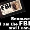 Meme FBI.png