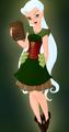 Parere Azalea Doll by Chibi.png