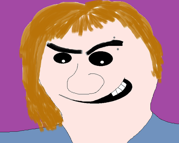 File:Mr Lombottomby.png