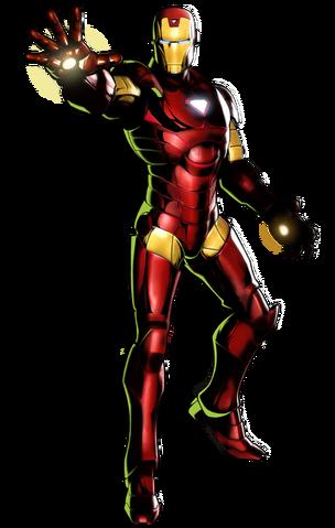 File:Iron Man CG Art.png