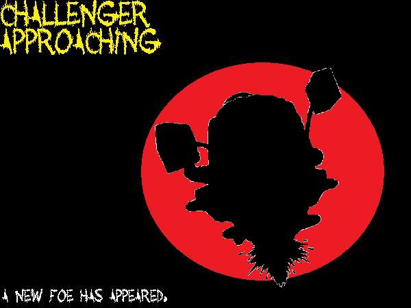 File:Challenger Approaching Screen (M.O.D.O.K.).jpg