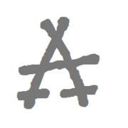 AvatarSymbol