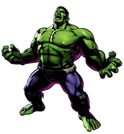 File:Hulk CG Art.jpg