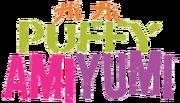 AmiYumiSymbol